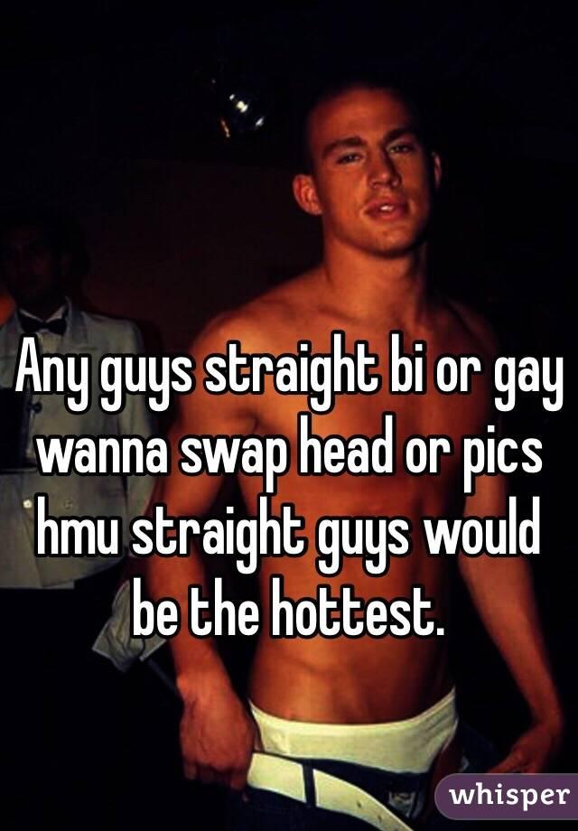 pic swap gay