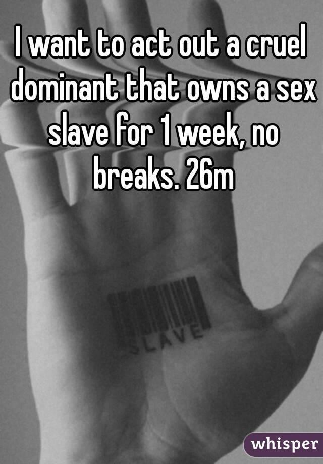 Nackt asian shower girl masturbate