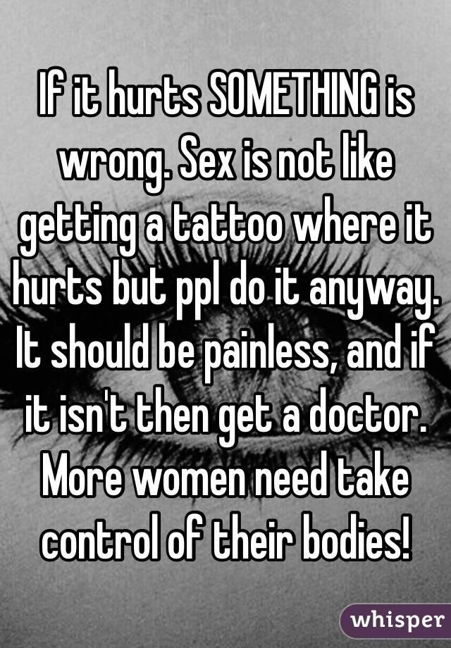 Nude women standing naked ass