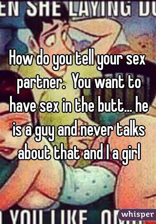 Girl public nude gif
