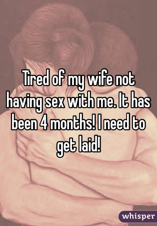 tired-of-sex-with-wife