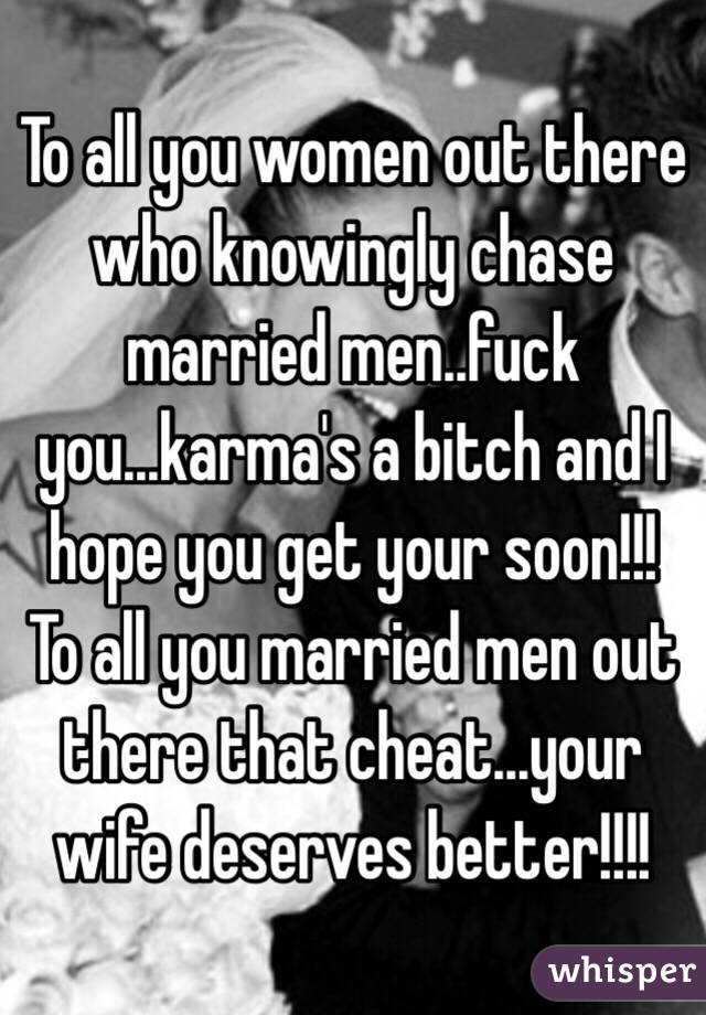 Pussy hole cum