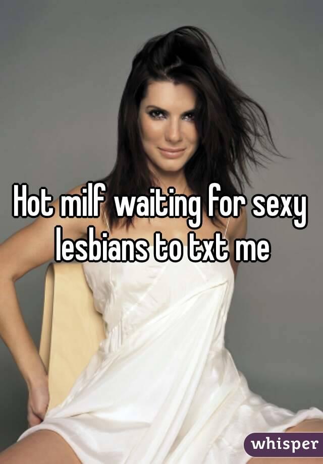 Sexy lebians