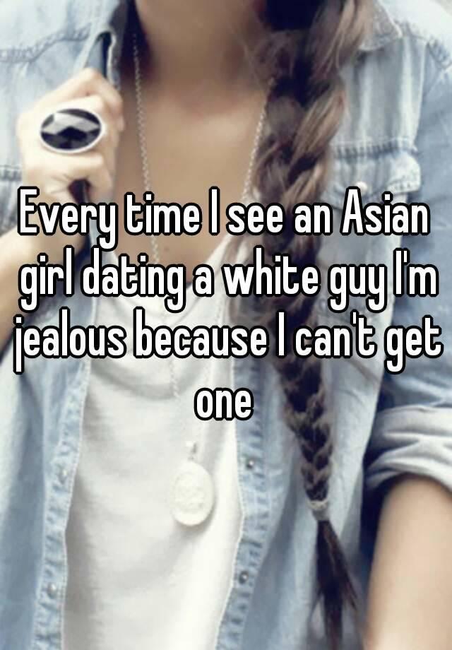 white guy dating a korean girl