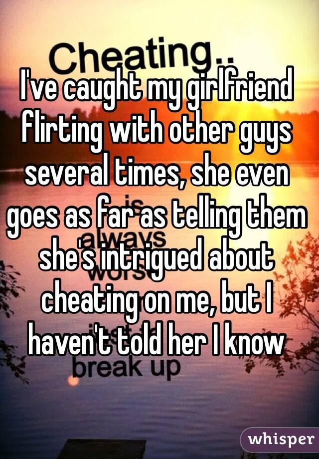 How To Date An Florida Man