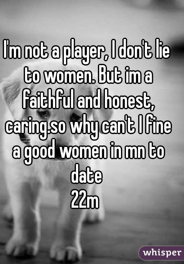 Date Don Player T A