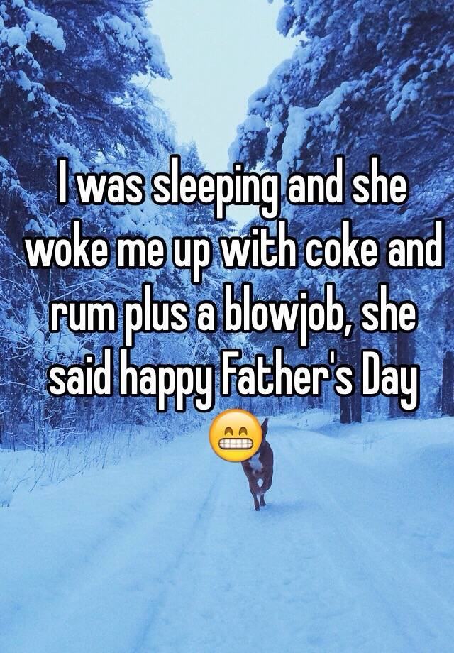 Happy Father S Day Daddy