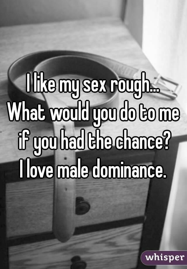 Lesbian Rough Sex Squirt
