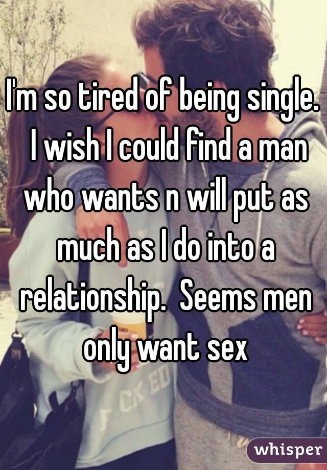 Single Dads Hookup A Needy Woman Definition Quote