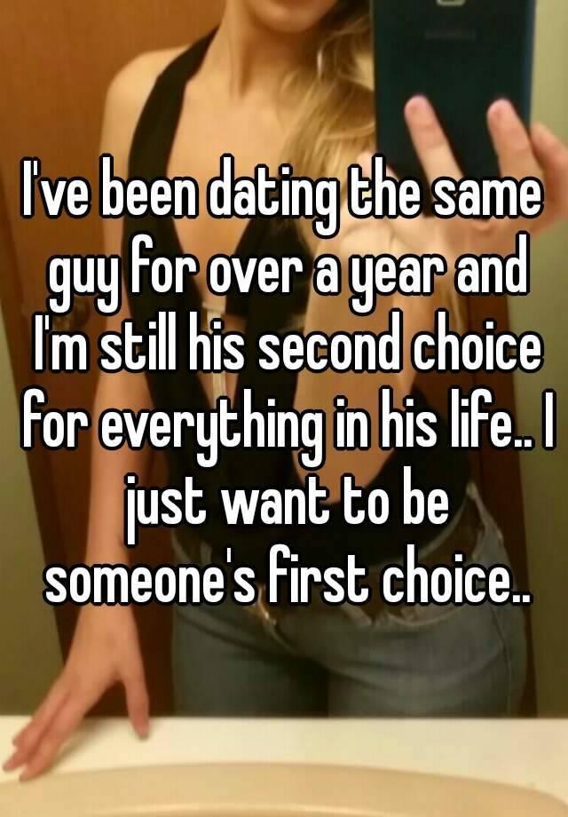 consider, Blind dating augsburg what phrase..., brilliant