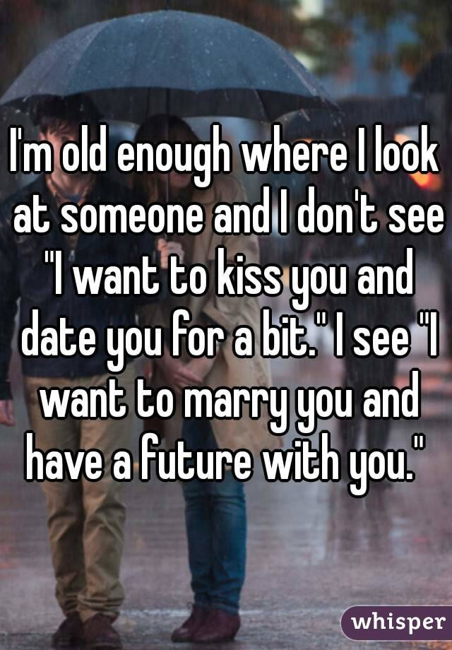 Where To Find Someone To Marry You