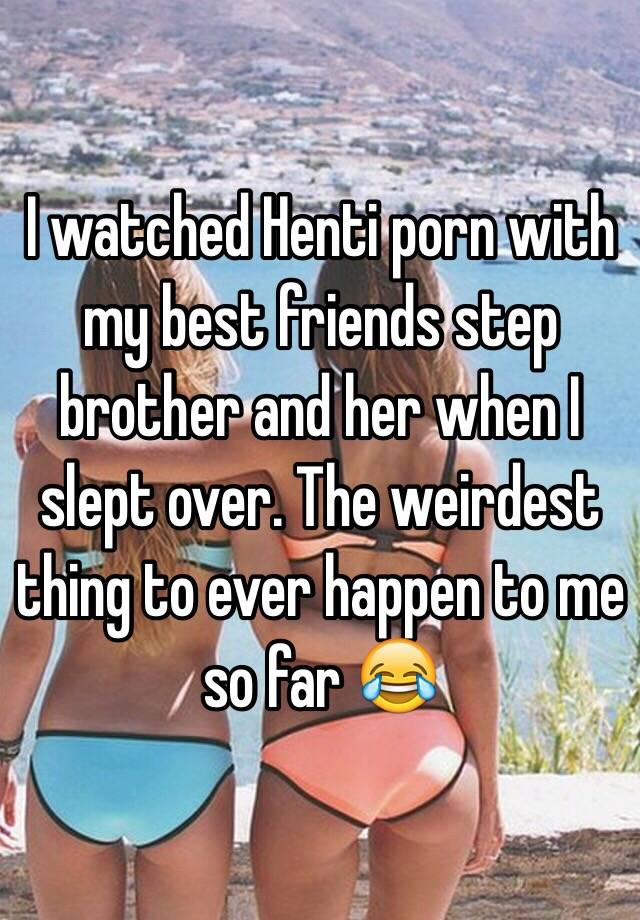 Pov Best Friends Girlfriend
