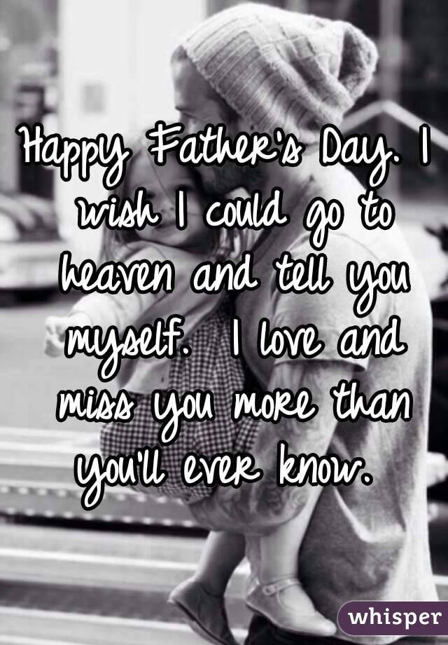 picture of fathers day in heaven the best hd wallpaper