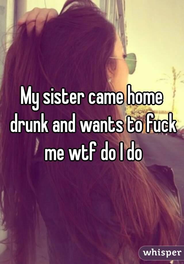 emo-drunk-fuck