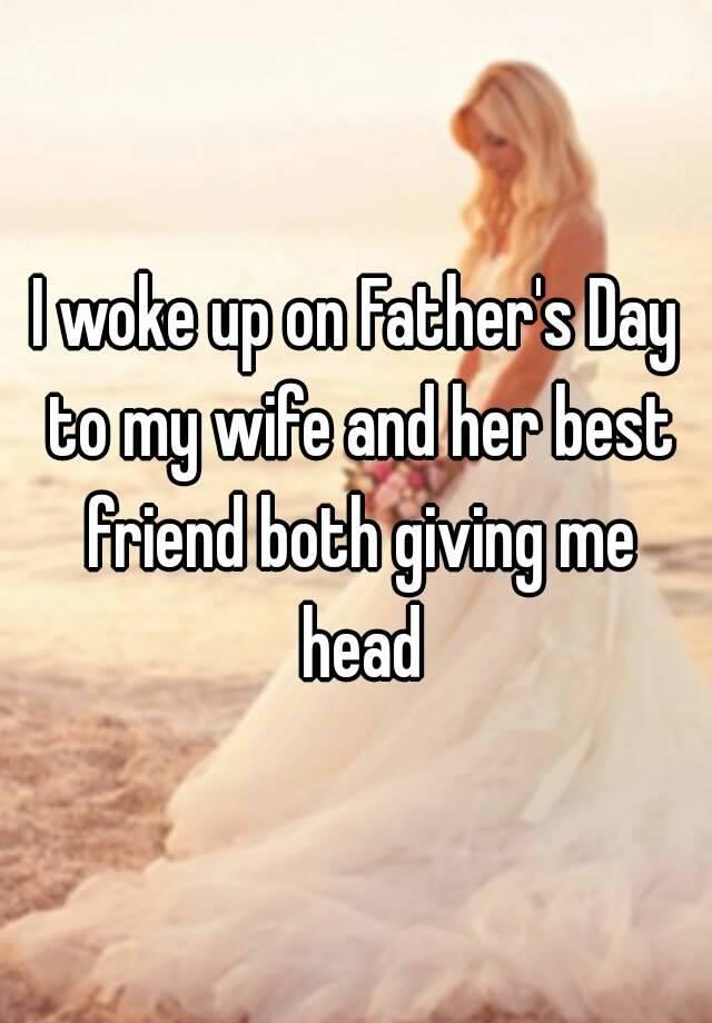 My Husband S Best Friend