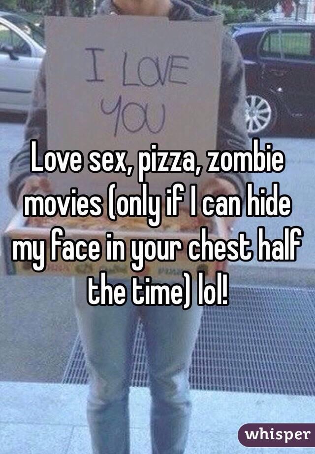 Lovesexpizza