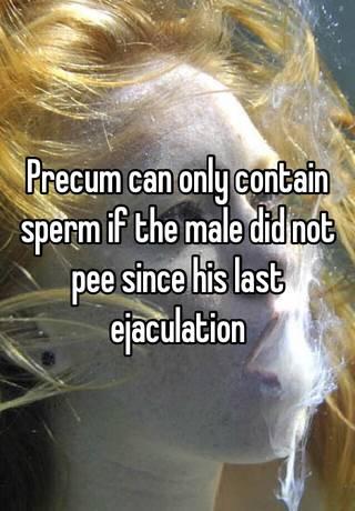 Sex stephanie Sperma vor dem Abspritzen enthalten black nude ass
