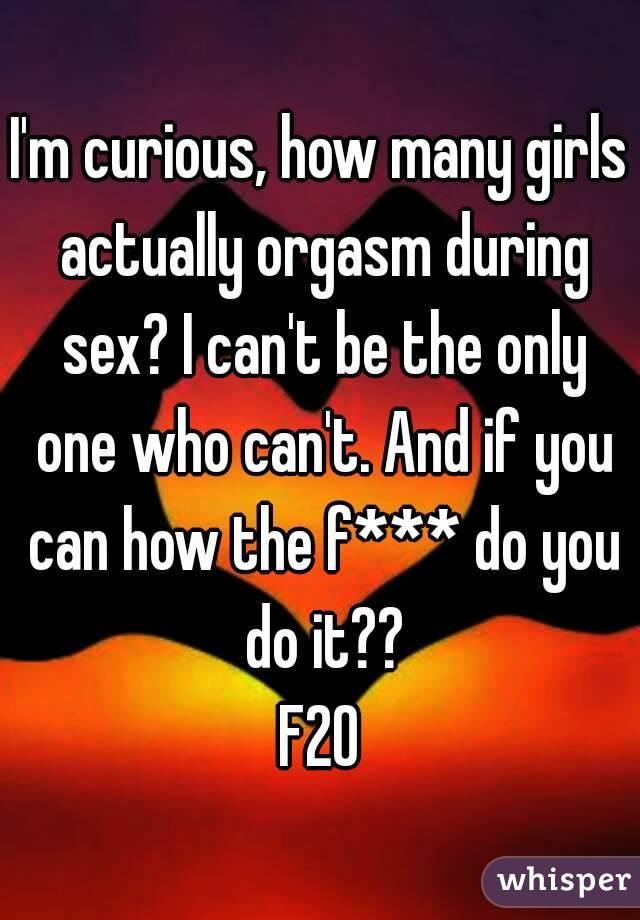 Very erotic short stories
