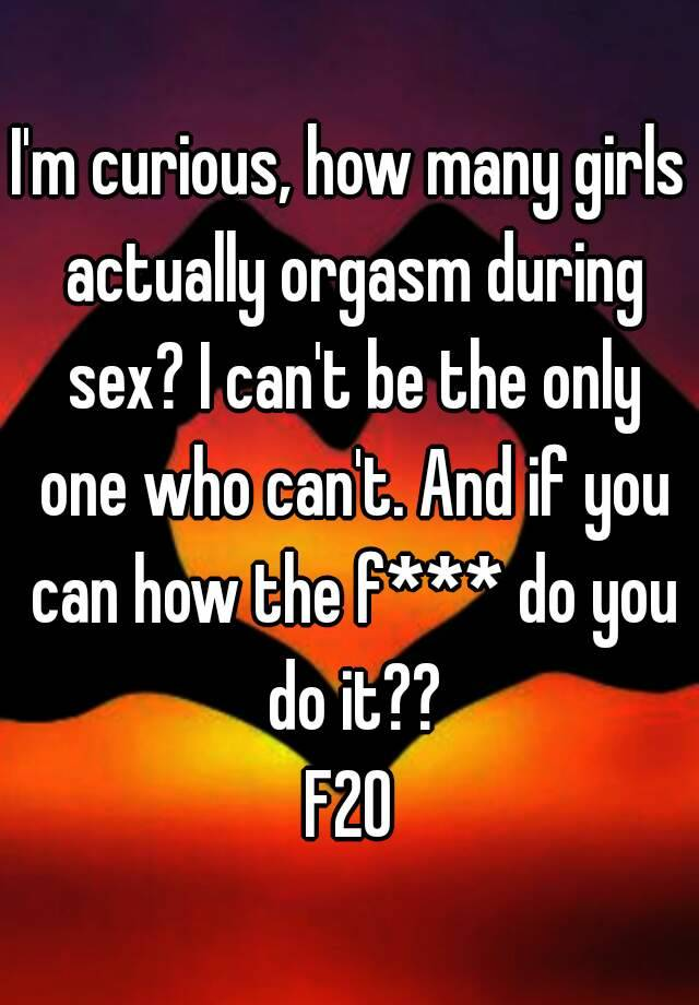 Download free dvd porn