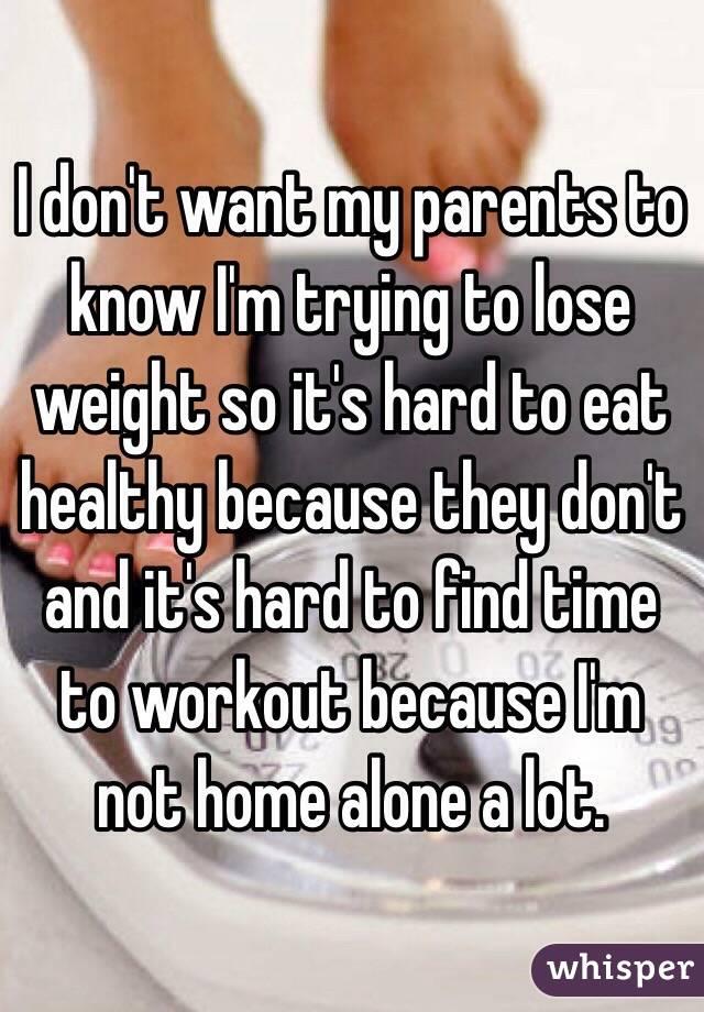 Diet plan of athletes