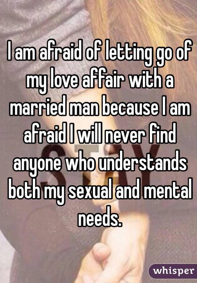 Affair Married Go With Man Letting Of An A SlotsUp you