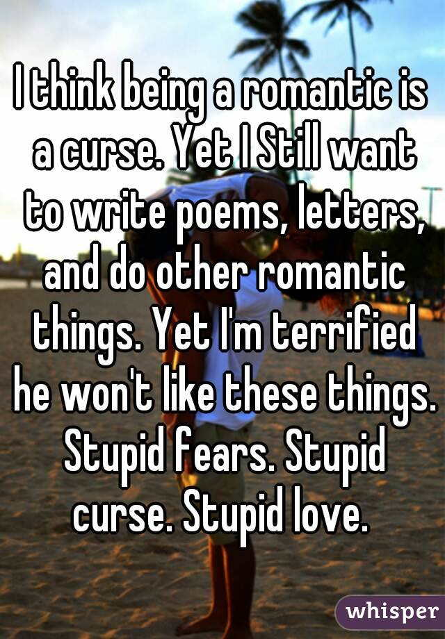 Poems for friends stupid 100 Best