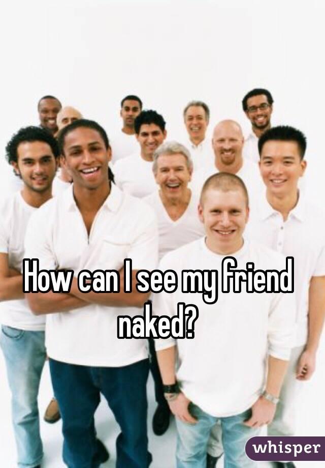 Big naked butt celebrity