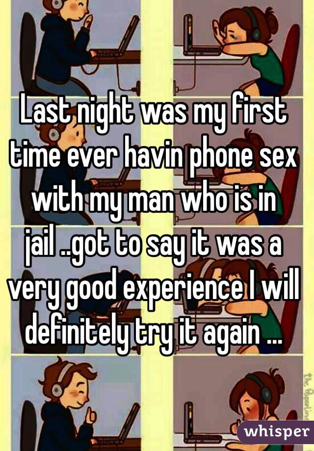 Charming Best things to say during phone sex message, simply