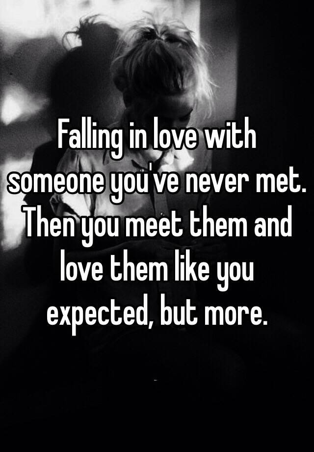 Famous quotes to say i love you