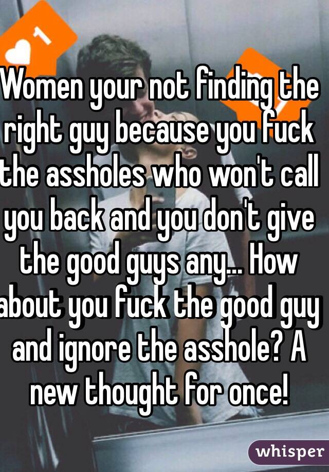 How to fuck a guy right