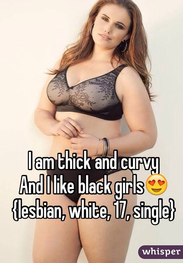 The Black lesbian single