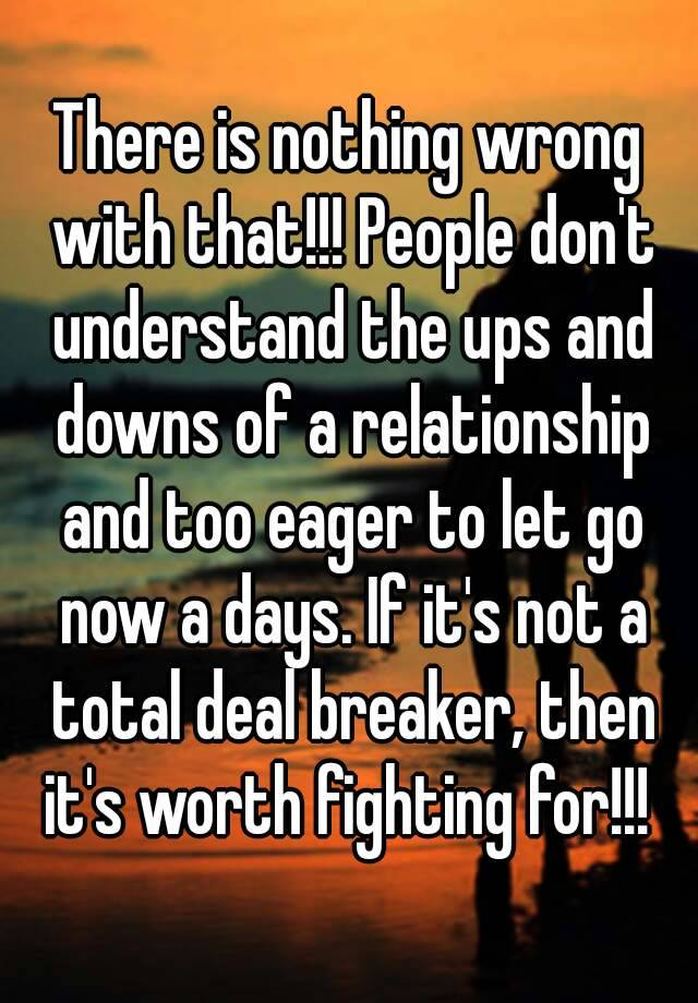 Lyric lyrics for a girl worth fighting for : There is nothing wrong with that!!! People don't understand the ...