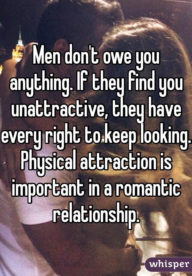 Form a hookup relationship gorevi nas l yap l r