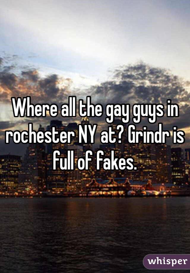 Gay dating in rochester ny