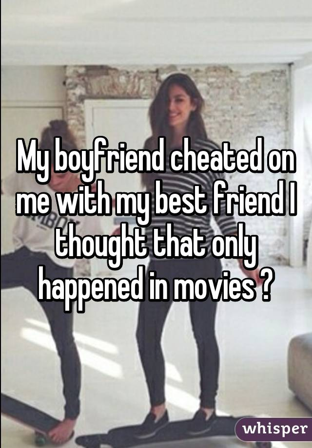 cheating husband hidden camera