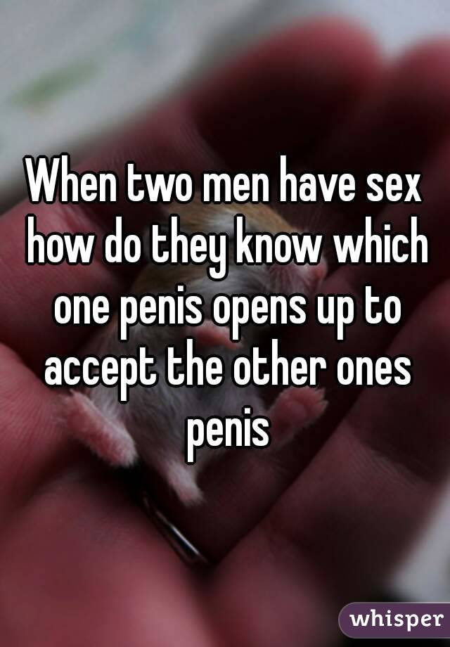 How do men have sex images 13