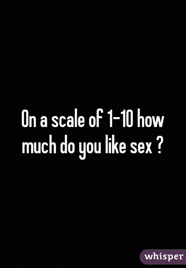 Oral sex nude beautiful