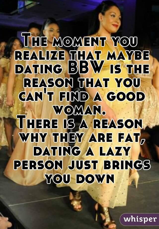Datingbbw