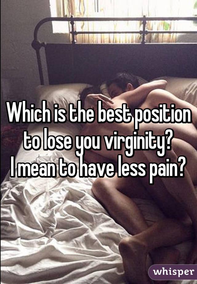 think, that you free twilight masturbation excellent interlocutors