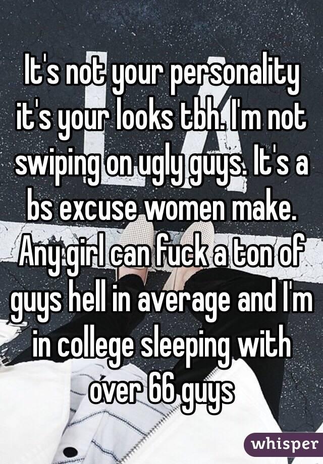 Girl fucking average guy #12