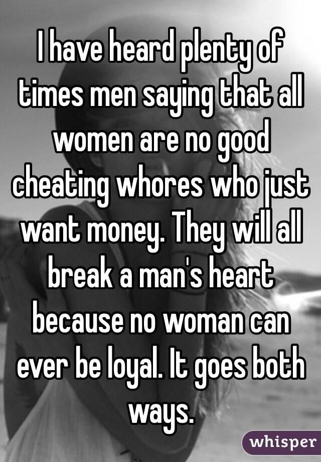 The Best Man Goes Both Ways