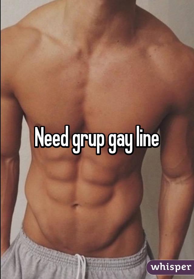 Gay v line