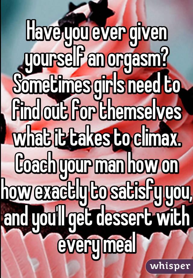 Confirm. dubai girls beautiful sex pictures