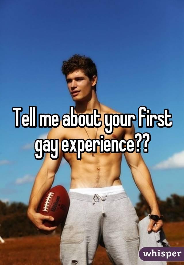 gay brazillian