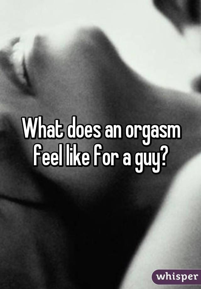 how-it-felds-orgasm-gypsy-women-topless