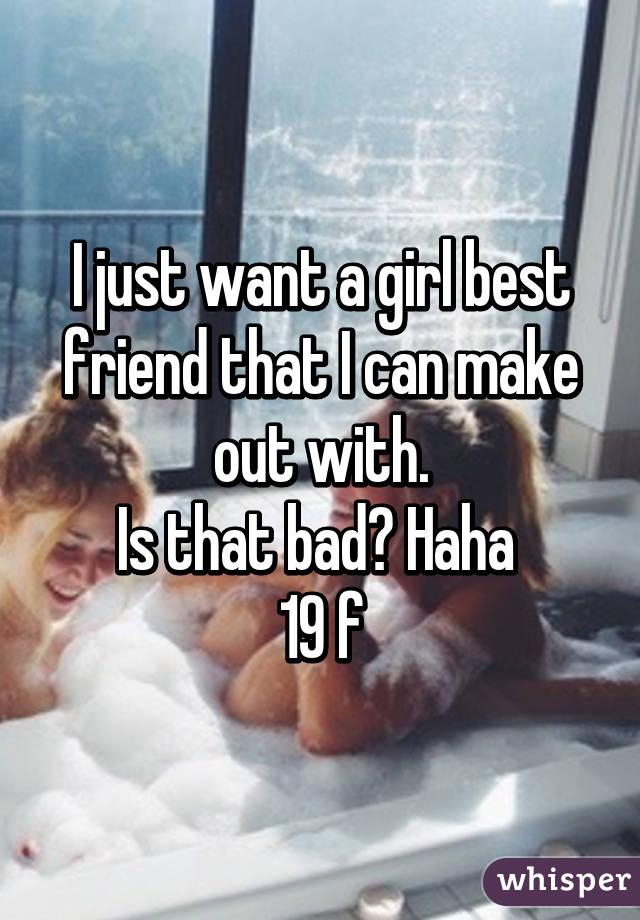 Best Friends Share Big Dick