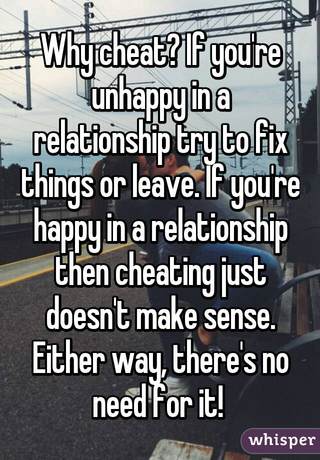 Dating Someone Who Isnt Over Their Ex