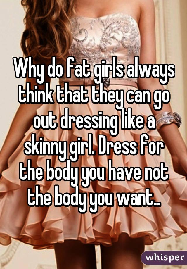 slutty nude girls gif
