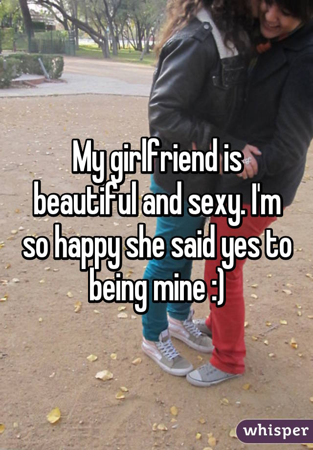 Delhi teen xxx sex