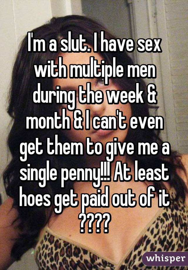 Get paid to have sex photo 22